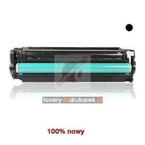HP LaserJet Pro 300/400, M351, M375, M451, M475 toner hp CE410A black do drukarki zamiennik 305A...