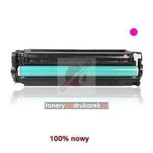 HP LaserJet Pro 300/400, M351, M375, M451, M475 toner hp CE413A magenta do drukarki zamiennik 305A...