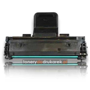 Toner do Xerox 3117 3122 3124 3125 nowy zamiennik Xerox 106R01159 (3000 s.)  - 2858196705