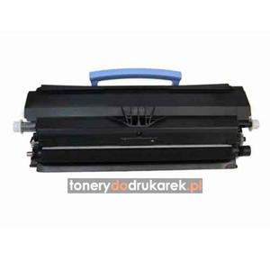 Toner do Dell 1720 1720dn 1720n czarny nowy zamiennik Dell 593-10237 (6k) Dell 1720 1720dn 1720n toner zamiennik dell 593-10237 (6k) - 2858196956