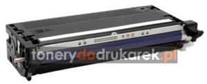 Toner do Dell 3110cn 3115cn czarny zamiennik Dell 593-10170 (8k) Toner Dell 3110cn 3115cn czarny zamiennik dell 593-10170 - 2858197010