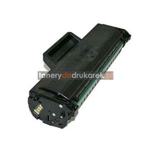 Samsung ML-1675 toner Samsung MLT D1042S zamiennik ML-1660 ML-1665 ML-1860 ML-1865 ML-1865W SCX-3200 SCX-3205 SCX-3205W - 2858197908