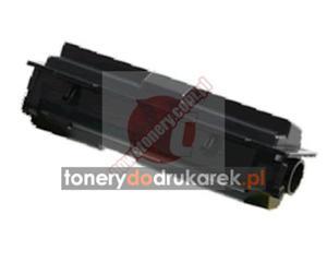 Toner do Kyocera FS-720 FS-820 FS-920 FS-1016 FS-1116 czarny nowy zamiennik Kyocera TK-110 (7.2k) - 2858196387
