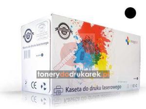Toner HP 5P 6P Black C3903A (3000 s.) imagejet - 2858196502