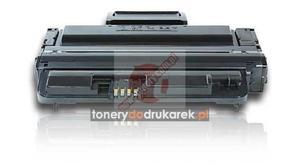 Toner Xerox 3250 Black 106R01374 (5000 s.) 100% nowy zamiennik xerox phaser 3250dn toner zamiennik Xerox 106R01374 - 2858196549