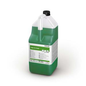 3019820 - Indur XL Fresh 5L, środek do codziennego mycia i konserwacji podłóg...