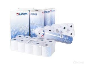 Rolki offsetowe 37mm/27m (10 sztuk) Axioma - 2828944996