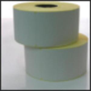 Etykiety samoprzylepne termiczne 32mm X 20mm - 2868880312