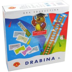 Drabina 2 - Alexander - 1130192636