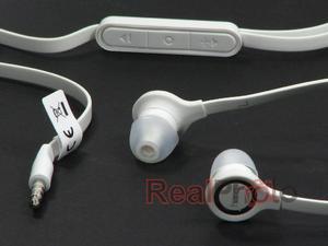 Słuchawki HTC RC E190 Desire HD HD2 One V S X  Oryginalne Nowe - 1559760097