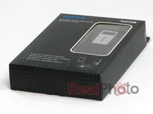 Zestaw Głośnomówiący Bluetooth AvanTalk  NOVA Multipoint  do samochodu - 1559760101
