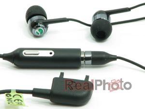 Sluchawki Sony Ericsson HPM-77 K800i C902 ELM AINO BLISTER - 1559760164
