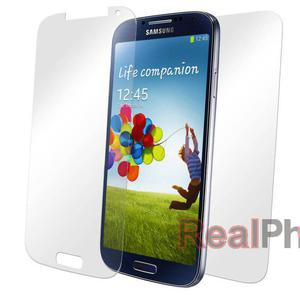 ZAGG invisibleSHIELD Folia Samsung i9500 Galaxy S4 FULL BODY