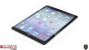 Folia Apple iPad Air ZAGG invisibleSHIELD FullBody - 1559760350