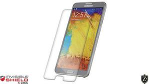 ZAGG invisibleSHIELD HD Samsung Galaxy Note 3 SCREEN ONLY Folia - 1559760351