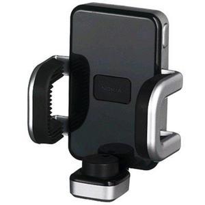 Uchwyt Samochodowy Nokia CR-82 N73 6300 Uniwersalny - 1559759917