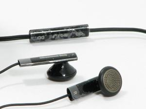 Słuchawki HTC Wildfire Wildfire S Desire Desire S One X S RC E160 - 1559759925