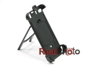Uchwyt Samochodowy Apple iPhone 4 4S 4G Niemieckiej firmy HR AutoComfort - 1559759990