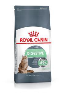 ROYAL CANIN DIGESTIVE COMFORT38 4kg - 2823050417