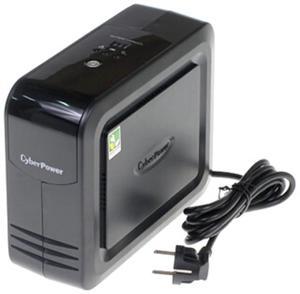 ZASILACZ UPS DX850E-FR/UPS 850 VA CyberPower - 2823673678