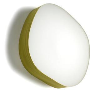 LZF :: Lampa œścienna Guijarros 41x25x10 - 2823061179