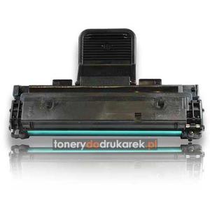 Toner do Xerox 3117 3122 3124 3125 nowy zamiennik Xerox 106R01159 (3000 s.)  - 2833199521