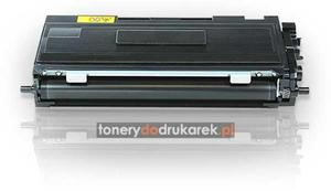 Toner do Brother HL-2030 HL-2040 HL-2070 DCP-7010 DCP-7025 MFC-7225 MFC-7420 MFC-7820 czarny nowy zamiennik Brother TN 2000 - 2833199608