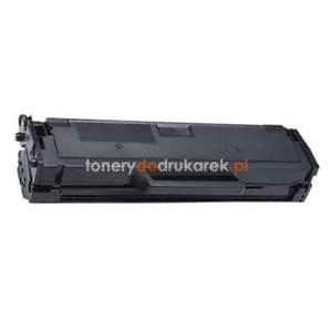 Toner do Dell B1160 czarny nowy zamiennik Dell 593-11108 HF44N (1.5k) Toner Dell B1165nfw B1160w B1160 nowy zamiennik 593-11108 - 2833199771