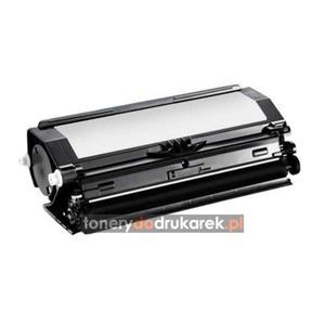 Toner do Dell 3330 3330dn czarny nowy zamiennik Dell 593-10838 (14k) - 2833199783