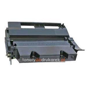 Toner do Dell W5300n czarny nowy zamiennik Dell 595-10007 (32k) - 2833199788