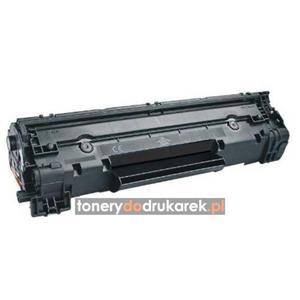 Toner HP CE285A nowy zamiennik do HP P1102 P1102w M1212nf M1217nfw M1132 - 2833199906