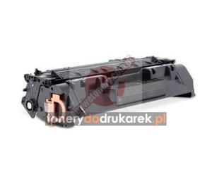 Toner do HP LaserJet Pro 400 M401 M425 zamiennik HP CF280A - 2833199908