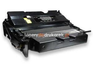 Toner do Lexmark X642e X644e X646e nowy zamiennik X644H21A - 2833200187
