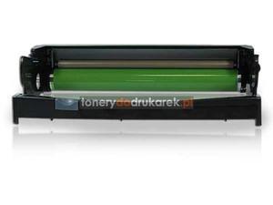 Bęben do Lexmark e250 e350 e352 e450 nowy zamiennik E250X22G - 2833200208