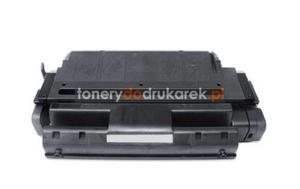 Toner HP 5 8000 Black C3909A (20 000 s.) imagejet Toner HP C3909A zamiennik do HP 8000 5Si - 2833199269