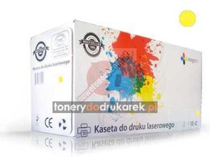 Toner HP CP3525 CM3530 Yellow CE252A (5000 s.) imagejet Toner do HP Color LaserJet CP3525n CM3530 zamiennik yellow HP CE252A - 2833199343