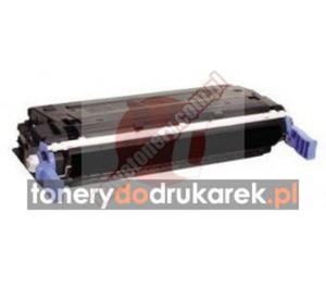 Toner HP CP4025 CP4525 CM4540 Black CE260A (8500 s.) nowy zamiennik Toner HP CP4025 CP4525 CM4540 czarny CE260A zamiennik - 2833199344