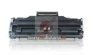Toner Xerox 3110 3210 Black 109R00639 (3000 s.) 100% nowy Xerox Phaser 3210 3110 toner nowy zamiennik Xerox 109R00639 - 2833199356