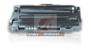 Toner Xerox 3119 Black 013R00625 (3000 s.) 100% nowy zamiennik Toner Xerox 3119 nowy zamiennik - Xerox 013R00625 - 2833199357