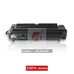 Toner Xerox 3140 3155 3160 Black 108R00909 (3K) 100% nowy zamiennik Toner Xerox 3140 3155 3160 zamiennik - Xerox 108R00909 - 2833199358