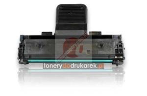 Toner Xerox 3200mfp Black 113R00730 (3000 s.) 100% nowy zamiennik Toner Xerox 3200mfp nowy zamiennik - Xerox 113R00730 - 2833199361