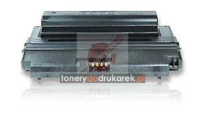 Toner Xerox 3300 Black 106R01412 (8000 s.) 100% nowy zamiennik xerox phaser 3300mfp toner zamiennik Xerox 106R01412 - 2833199363