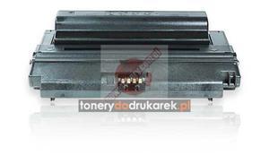 Toner Xerox 3428 Black 106R01246 (8000 s.) 100% nowy zamiennik Xerox Phaser 3428 toner zamiennik - Xerox 106R01246 - 2833199365