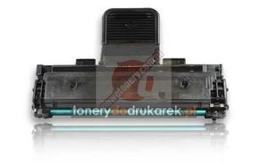 Toner Xerox Pe220 Black 013R00621 (3000 s.) 100% nowy zamiennik Toner Xerox Pe220 zamiennik nowy Xerox 013R00621 - 2833199373