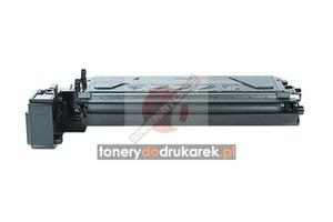 Toner Xerox M20 C20 Black 106R01048 (8000 s.) nowy zamiennik Toner Xerox M20 C20 czarny zamiennik Xerox 106R01048 (8k) - 2833199375