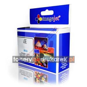 Tusz Epson T1002 Cyan 18ml imagejet - 2833199406