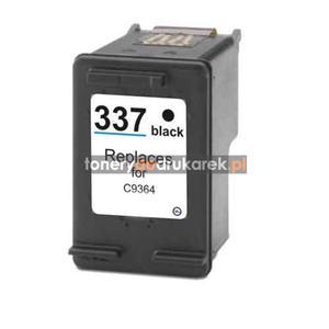 Tusz HP 337 Color C9364EE 25ml imagejet tusz hp 337 zamiennik kartrid - 2833199152