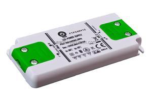 Zasilacz imp.12V DC 0,05A 6W IP20 FTPC6V12 FTPC6V12 zasilacz napięciowy 12V 500mA 6W - 2832733848