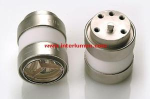 Xenon lamp 300W CEX 300BFA EXCELITAS * - 2861455569