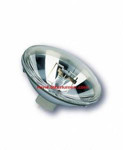 PAR64 1000W CP60 230V OSRAM 64737/3 NSP - 2835788073